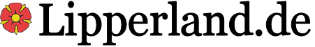 Lipperland.de